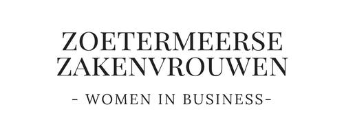 Stichting Zoetermeerse Zakenvrouwen